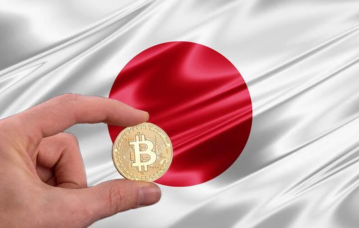 Japonya 11 bitcoin borsasını resmen tanıdı