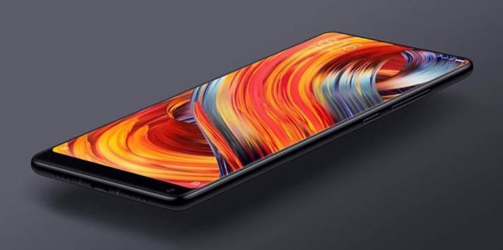 Xiaomi Mi7, Snapdragon 845 ile gelebilir