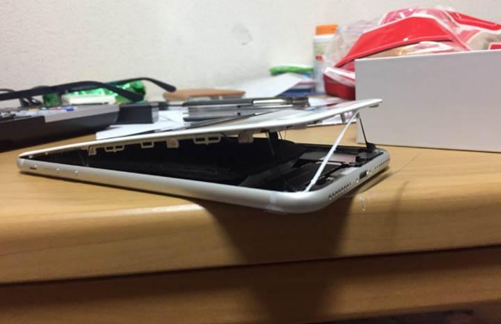 iPhone 8 Plus bataryaları sorunlu mu?