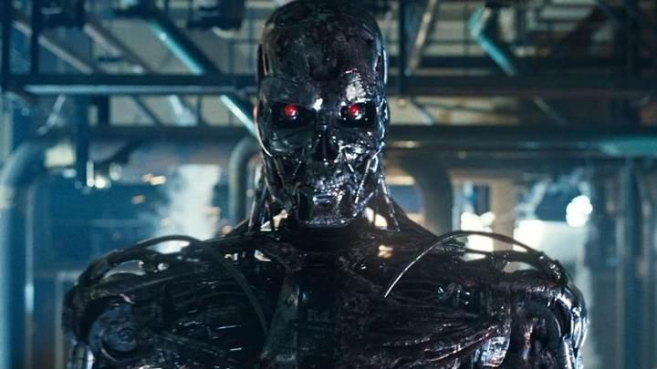 Yeni Terminator filminin vizyon tarihi açıklandı