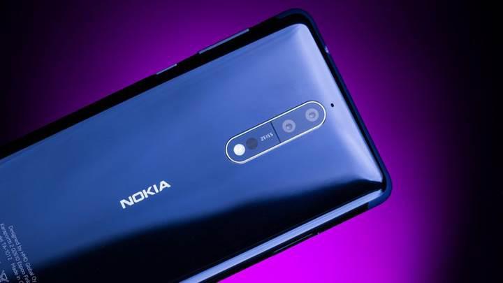 Tüm Nokia telefonlar Android P güncellemesi alacak