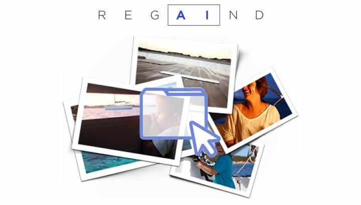 Apple, fotoğraf ve yüz analizi teknolojisine sahip Regaind'i satın aldı