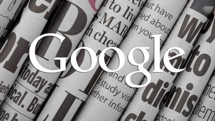 Google'dan içerik aboneliğine yönelik yeni düzenlemeler geliyor