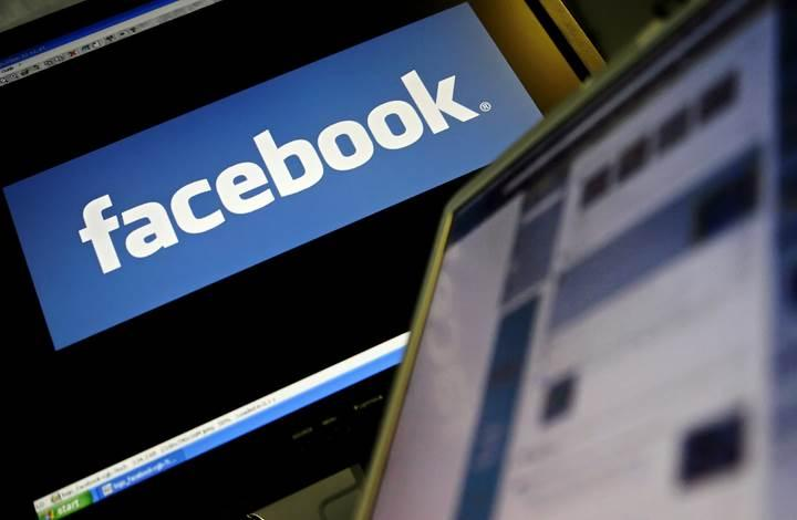 Facebook'taki Rusya kaynaklı bölücü reklamları 10 milyon ABD'li gördü