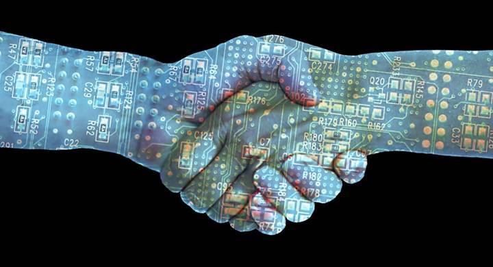 Blockchain teknolojisi noterleri ortadan kaldırabilir