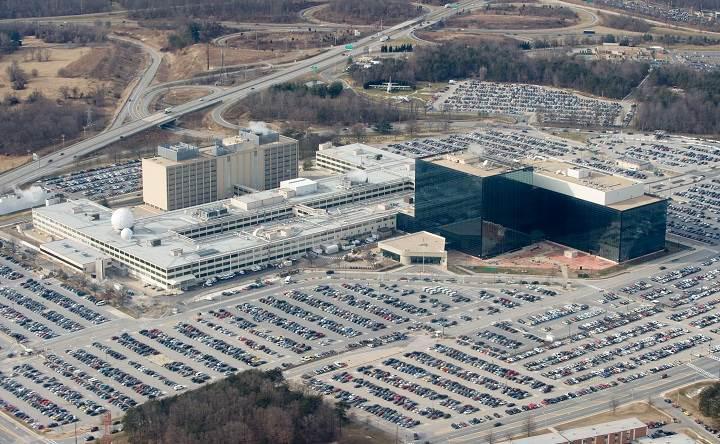 'NSA, Kaspersky üzerinden saldırıya uğradı' iddiası hakkında açıklama yayınlandı