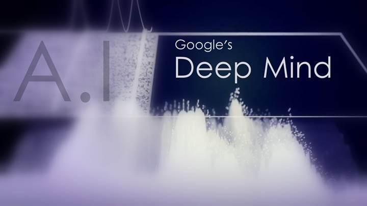 Google, yapay zekanın etik anlayışını ve topluma etkisini araştıracak