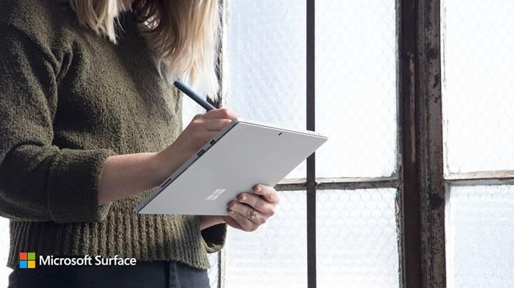 Microsoft donanım işinden çekilebilir
