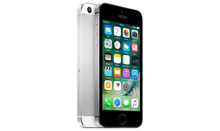 Benchmark testleri, Apple'ın eski iPhone'ları yavaşlattığı iddialarını yalanlar nitelikte