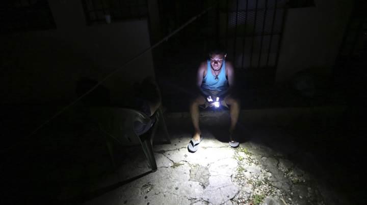 Tesla, Porto Riko'nun enerji sorununu çözebilir