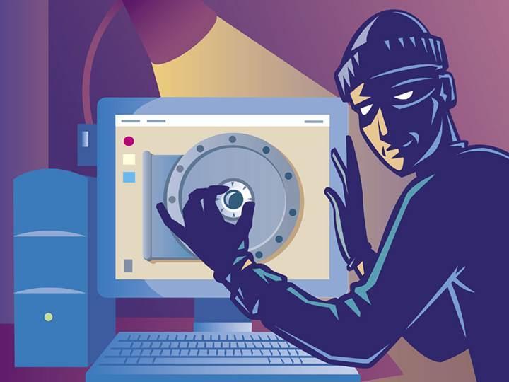 Hackerlar bulut sunucularına sızıp bitcoin madenciliği yaptı