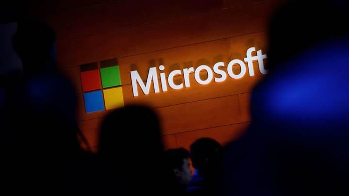 Microsoft Rusya kaynaklı reklamlar için inceleme başlattı