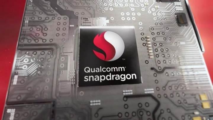 Samsung Galaxy S9 serisi Snapdragon 845 yonga setini kullanan ilk akıllı telefon olacak!