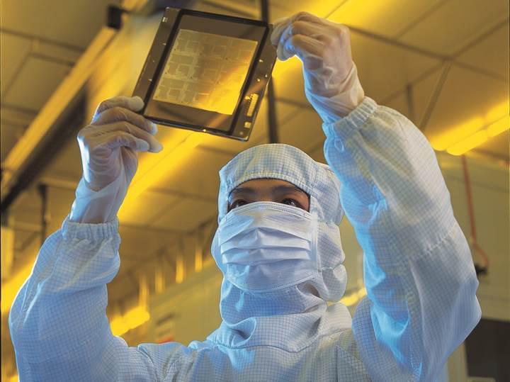 TSMC, 3nm işlemci üretmek için 20 milyar dolarlık fabrika kuracak