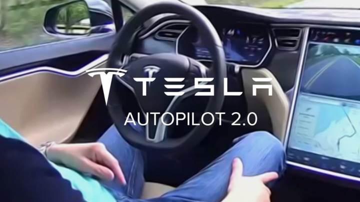 Tesla sahipleri henüz kullanılamayan bir özelliğe 100 milyon dolar ödedi