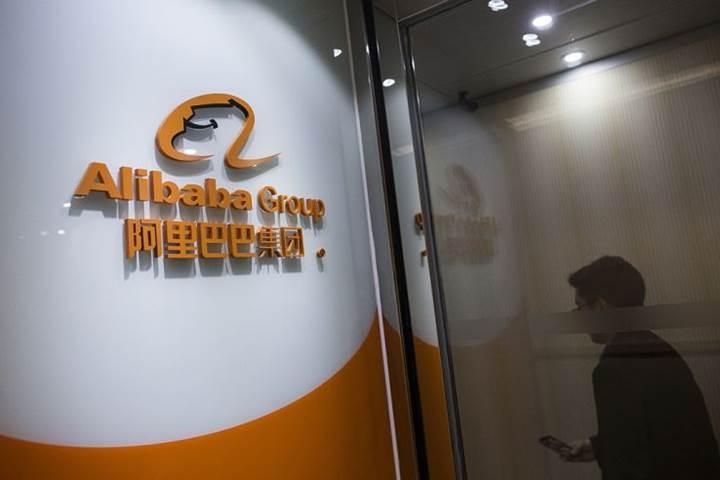 Alibaba küresel Ar-Ge çalışmalarına 15 milyar dolar yatırım yapacak
