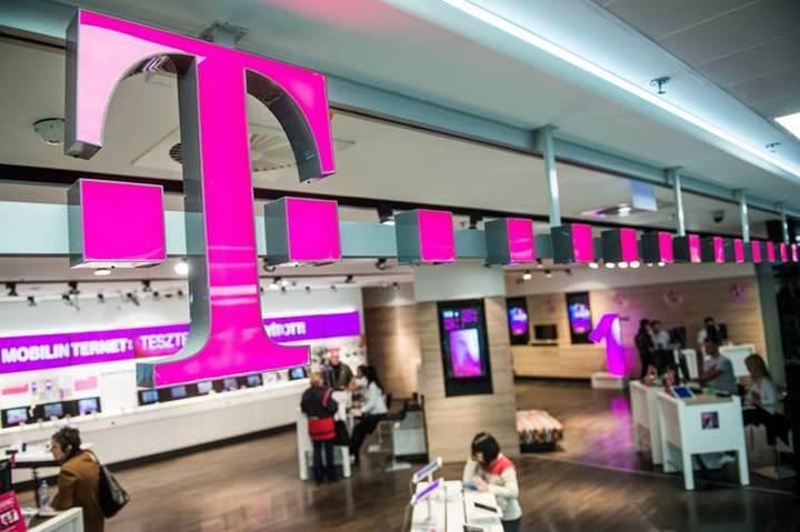 76 milyon T-Mobile abonesinin hassas bilgileri açık kurbanı oldu