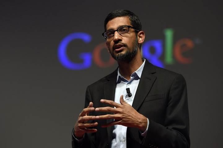 Google'dan modern işgücüne 1 milyar dolarlık destek