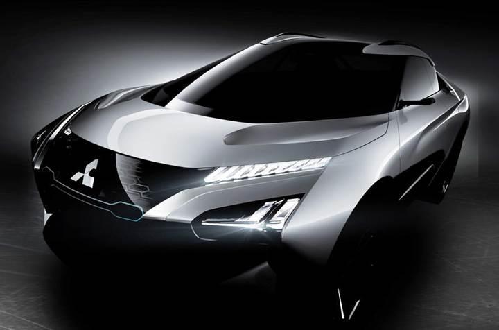 Mitsubishi Electric CEO'su elektrikli araçların ileride çok daha ucuz olacağını düşünüyor