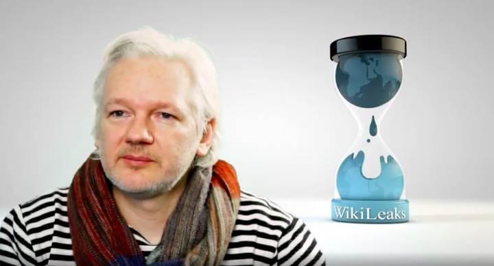 2010'da parasını Bitcoin'e yatıran Wikileaks, yüzde elli bin kâr etti