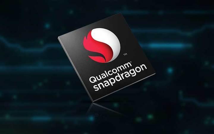 Snapdragon 636 ile özelleştirilmiş çekirdeklere devam