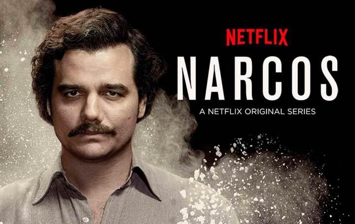 Netflix son çeyrekte 5.3 milyon yeni abone kazandı