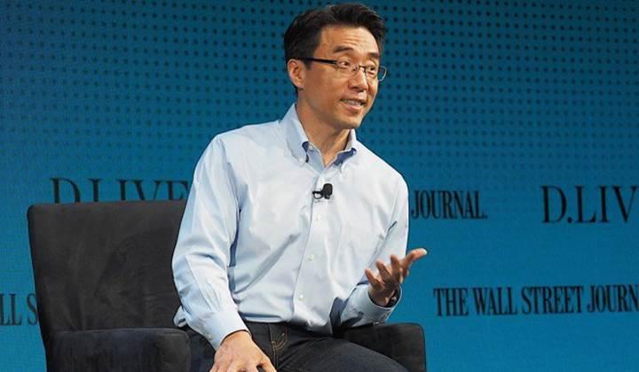 Samsung ''nesnelerin internetine'' yoğunlaşıyor