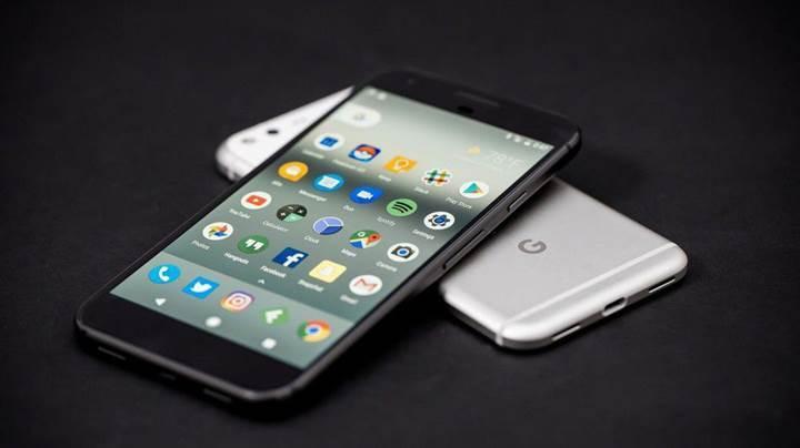 Oreo güncellemesinden sonra bazı Pixel telefonlar kısa mesaj almayı durdurdu