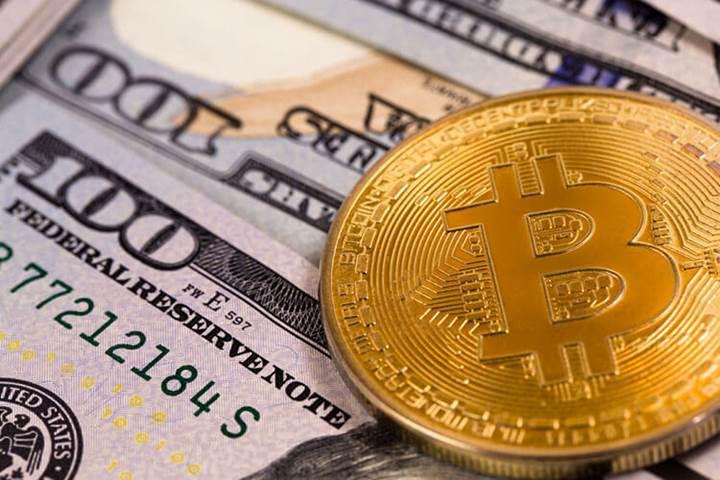 Bitcoin on günde yüzde 20 değer kazandı: Ticaret hacmi 100 milyar doları aştı