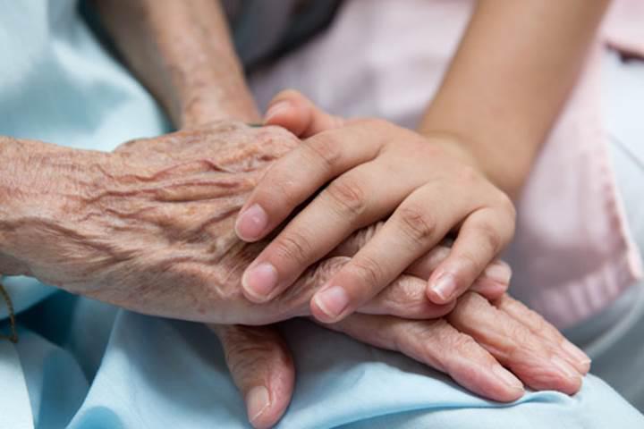 25.5 milyon insan morfine erişim kısıtlandığı için acı içinde öldü