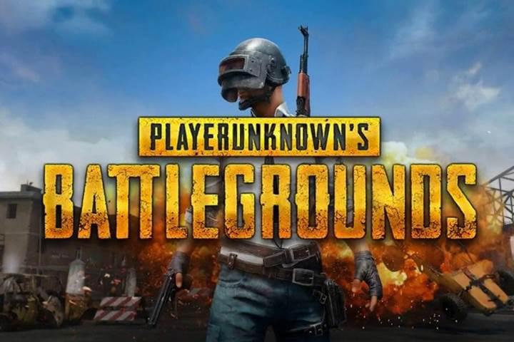 PlayerUnknown's Battlegrounds'ın 2. versiyonu çıkmayacak