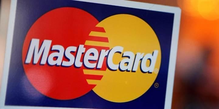 MasterCard'dan blockchain tabanlı ödeme imkanı