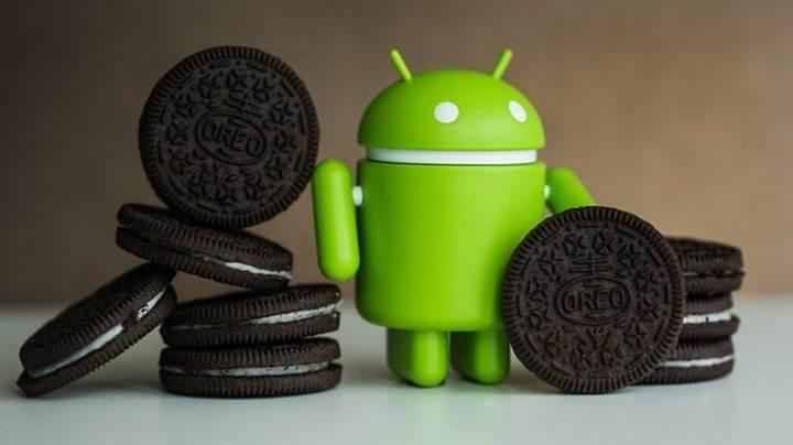 Samsung'un Oreo ile getireceği yenilikler belli oldu