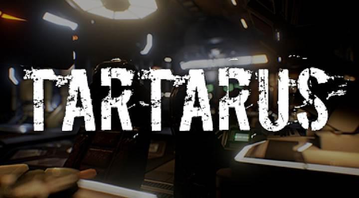 Türk yapımı PC oyunu Tartarus 21 Kasım'da çıkacak
