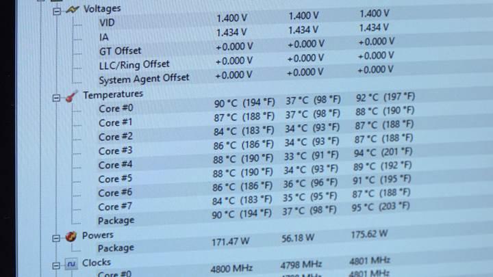 8 çekirdek 16 izlekli devler kapışıyor! i7 7820X vs Ryzen 7 1800X!
