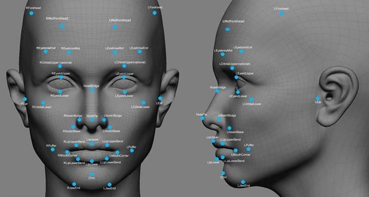 iPhone X üretimini arttırmak için Face ID doğruluk oranı azaltılıyor