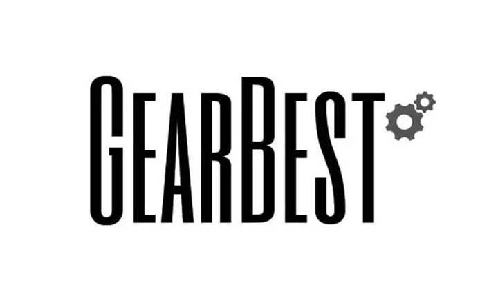 Gearbest'te 10 Xiaomi ürününde Donanımhaber'e özel indirim!