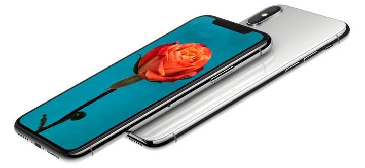 iPhone X alacaklara ekran değişim ücreti piyangosu: 1180TL