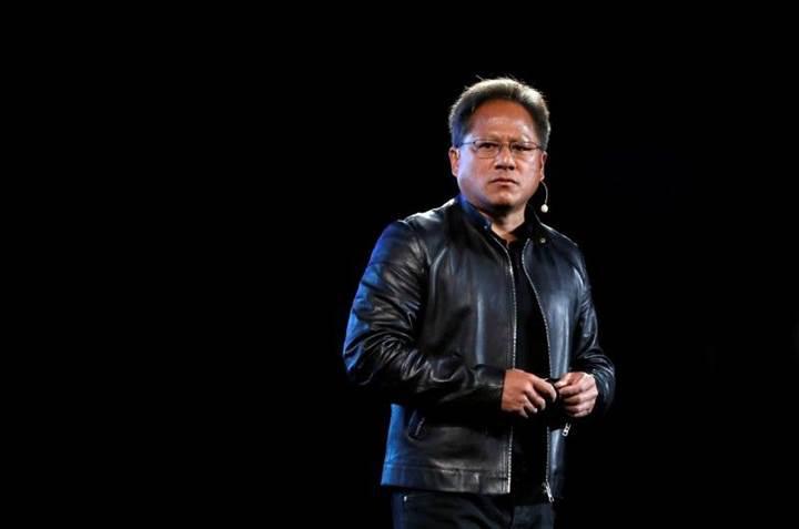 Nvidia CEO'su Jensen Huang: Tamamen otonom araçlar 2021 yılına kadar gerçek olacak