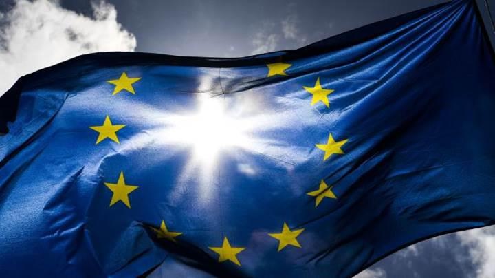 Avrupa Komisyonu teknoloji şirketleri için yeni vergi politikası arıyor