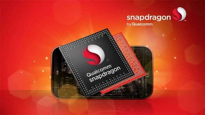 SnapDragon 845 Aralık ayında gün yüzüne çıkabilir