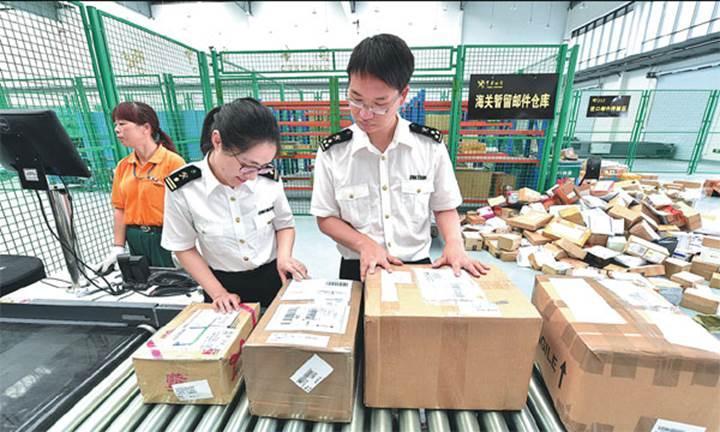 Çin'den çok dikkat çekici e-ticaret hacmi istatistikleri