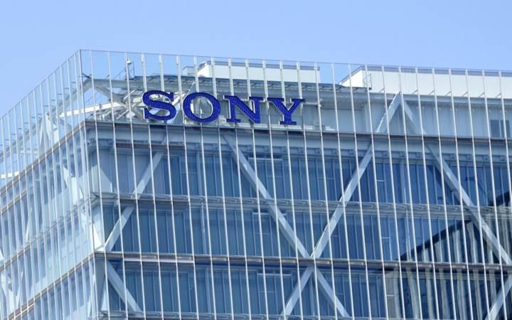 Sony'nin mobil dışındaki tüm bölümleri son çeyreği kârla kapattı