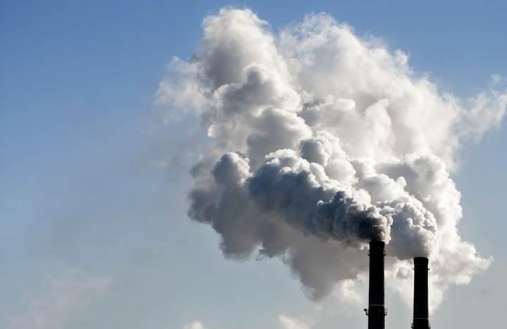 Metan seviyesindeki açıklanamayan artış bilim insanlarını endişelendiriyor