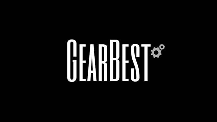 Gearbest'ten 11.11'i beklemeden Donanımhaber'e özel indirimler!