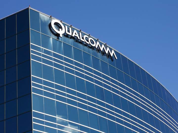 Büyük sürpriz: Qualcomm satılabilir!