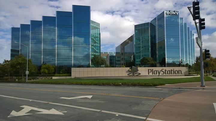 Sony: Yazılım satışları konsol döngüsünün risklerini ortadan kaldırıyor