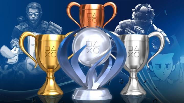 PlayStation Kupaları ile PSN kredisi kazanmak artık mümkün