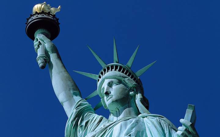 ABD sınırlı sayıda vize başvurularını kabul edecek!