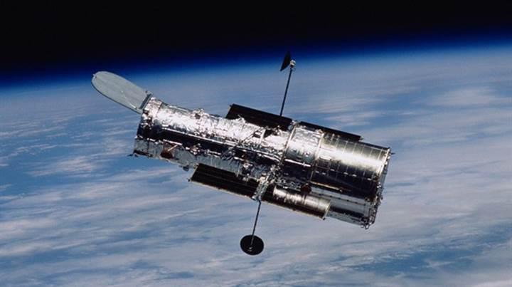 Milli nano uydu PiriSat gün yüzüne çıkıyor